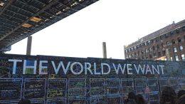 theWorldWeWant